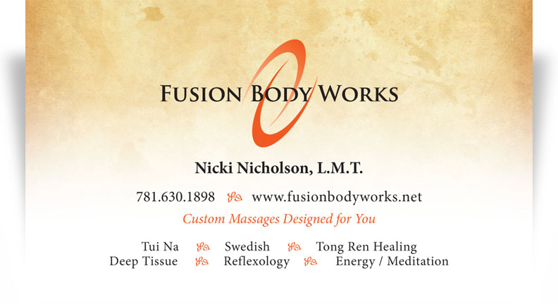 Welcome to Fusion Body Works
